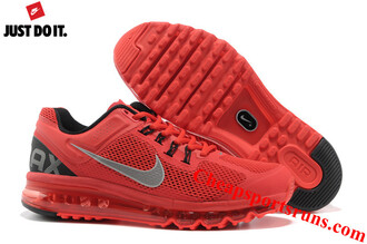 socks shopping cheap air max 2013 www.cheapsportsruns.com