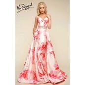 dress,peach,prom dress,black dress,customized,long sleeves