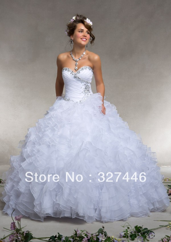 white dress quinceanera dress dress