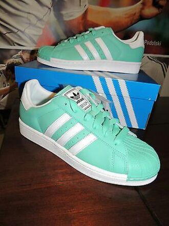 shoes adidas mint green
