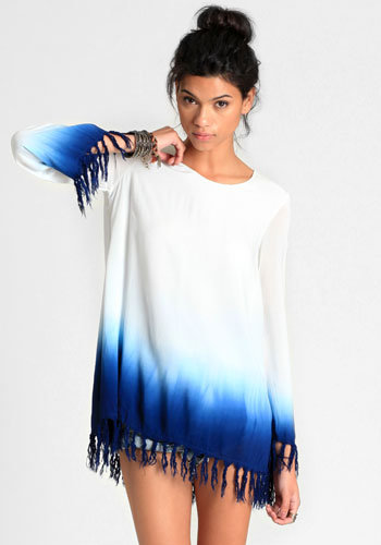 $96.00 : threadsence, women's indie & bohemian clothing, dresses, & accessories