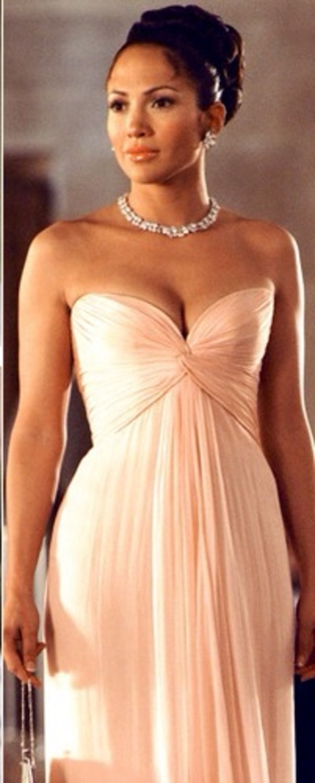 Aliexpress.com : Buy 2013 Hot Sale Jennifer lopez Coral ...