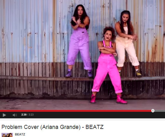 jumpsuit neon overalls candy colored overalls coveralls overalls