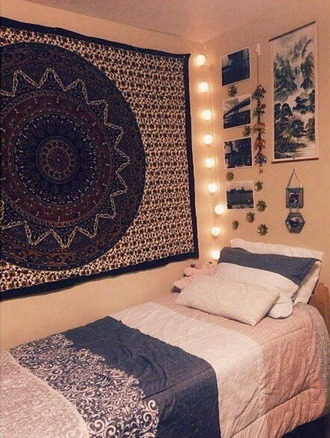 home accessory urban outfitters