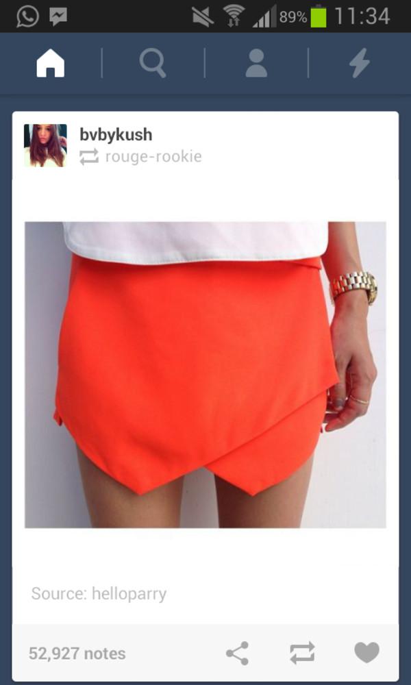 skirt classy tumblr tumblr clothes tumblr girl tumblr tumblr fashion