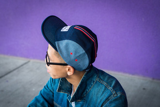 purple wall fall outfits 5 panel hat thick glasses fresh style style