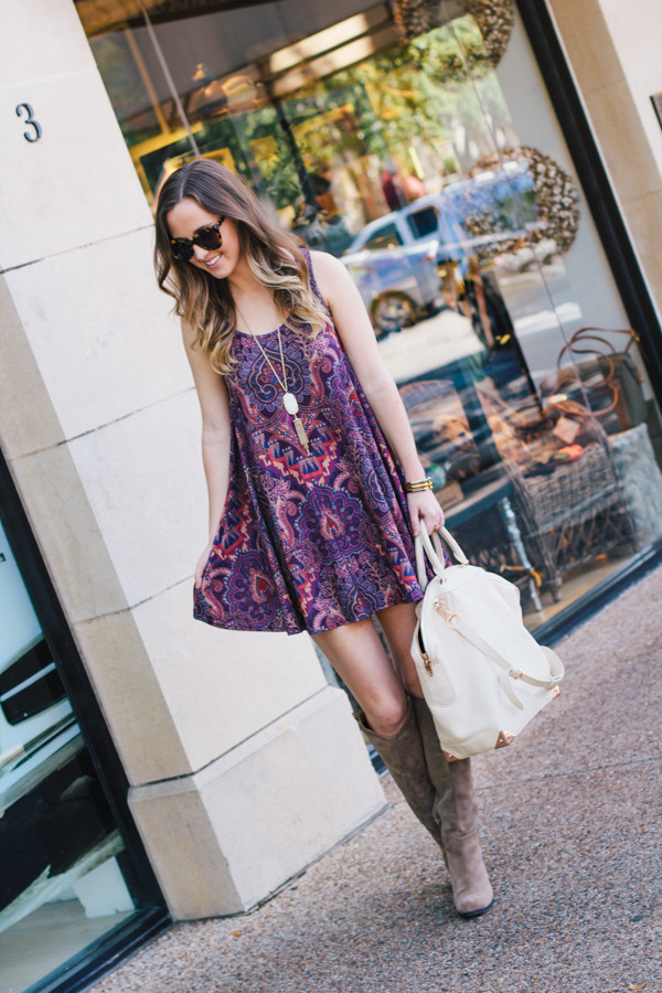 side smile style blogger jewels sunglasses dress shoes