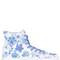 Embellished canvas sneakers for lvr