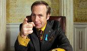 jacket,saul goodman,tie,shirt,yellow,suit,Breaking Bad,top