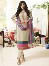dress,drashti dhami,ethnic wear,women clothing,designer suits,indian clothing,straight cut suits,casual suits,online store,usa,canada,bollywood suits,new zealand,switzerland,mauritius,australia