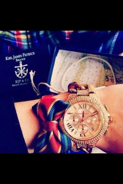 jewels gold watch oversized gold watch gold watch bracelets jewelry