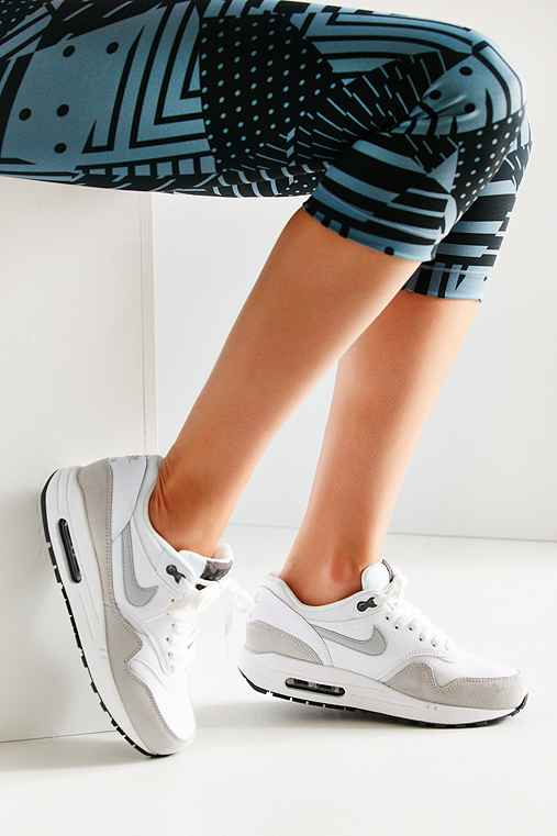 online store b0b90 dcfe3 Nike Air Max 1 Essential Sneaker - Urban Outfitters
