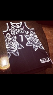 tank top,navy,baseball,roses,brooklyn,seven,oversized,vest,adidas,newera,white,collar,dark blue,blue,basketball,sportswear,jersey,t-shirt,brooklyn 7 addidas,burgundy,top
