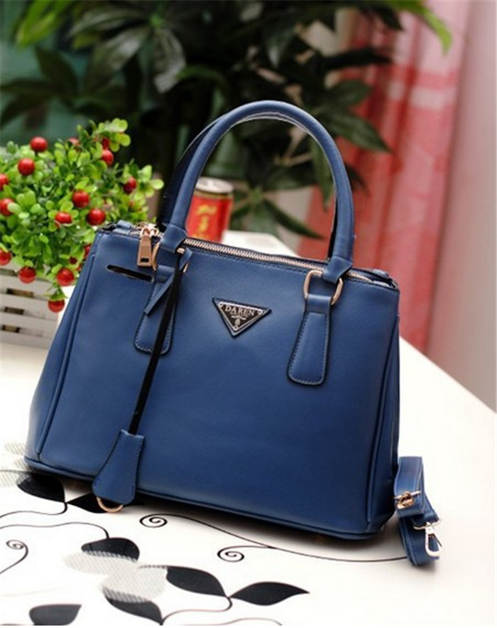 $35.33 : online shopping for bags, jewelry, watches, electronics, clothing on le