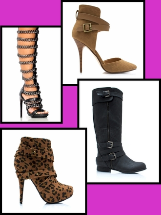 shoes gladiator nude boots shoeties gladiators knee boots suede leather pleather stilettos boot ankle straps buckles chain tan high heels motorcycle boots leopard print