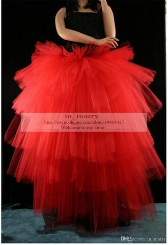 skirt tiered tulle tutu skirt adult tutu skirt 2015 tutu skirt tutu skirt for women tutu tulle skirt