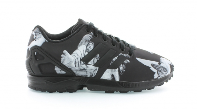 f56a7ea38ce Adidas ZX Flux Mythology