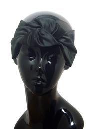 hair accessory,turban,turband
