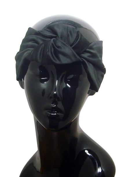 hair accessory turban turban turband