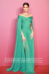 dress,lily aldridge,long prom dress
