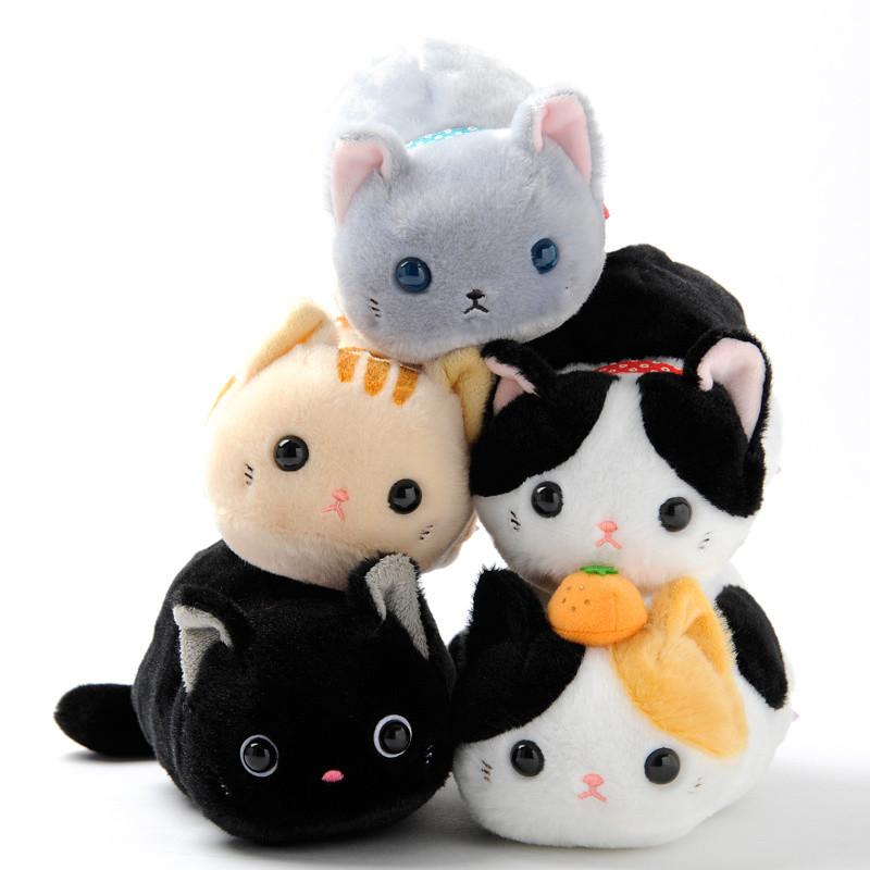 gray tabby cat names