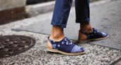 74,bandana print,mens shoes,blue,shoes