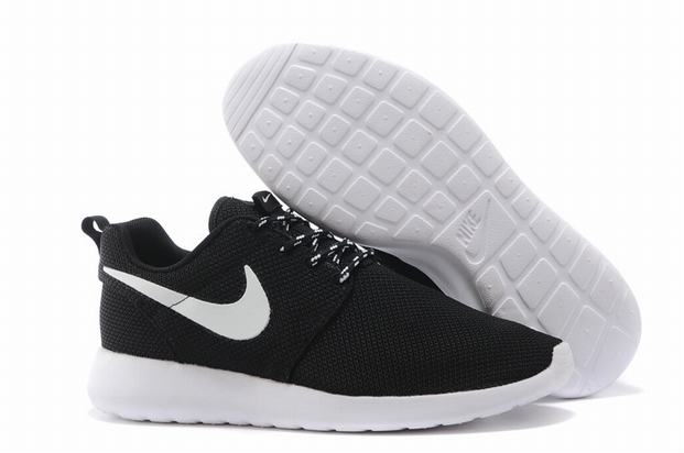 £59.99 : discount adidas porsche design s3 bounce uk trainers for sale