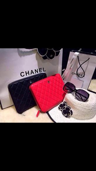 chanel bag purse handbag chanel style chanel bag wallets