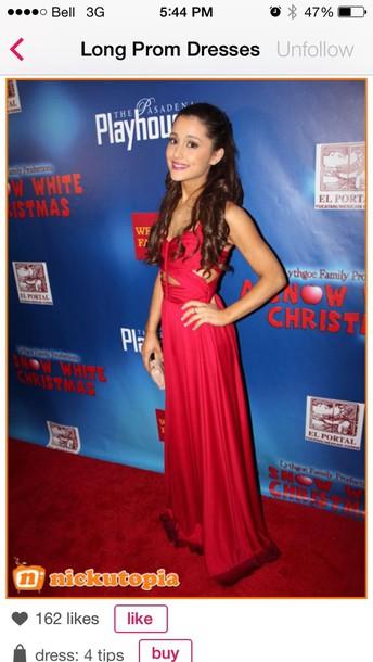 dress long prom dress red prom dress prom dress prom dress