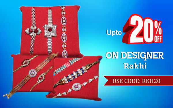 home accessory stone rakhi pearl rakhi rakhi set rakhi set for family rakhi 2017 rakhi gifts set