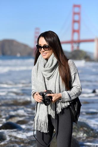 jessica r. hapa time - a california fashion blog by jessica blogger shoes