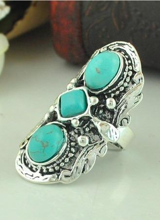 jewels silver turkish jewerly boho boho chic coachella gypsy hippie mermaid