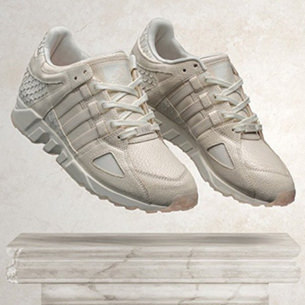 shoes adidas adidas shoes