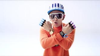 jewels gdragon big bang vip crayon crazy boy menswear ring fashion kstyle korean fashion swag handsome tumblr