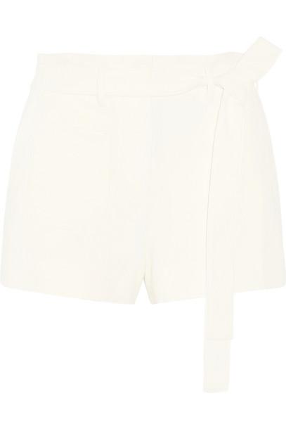 shorts cotton
