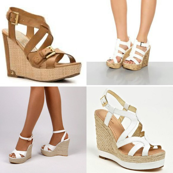 high heels white shoes white sandal heels tan sandal heels sandals