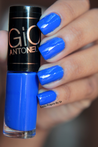 nail polish esmalte gio nails art nail armour nail accessories estilopropriobysir