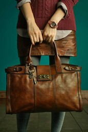 bag,suitcase,purse,travel bag