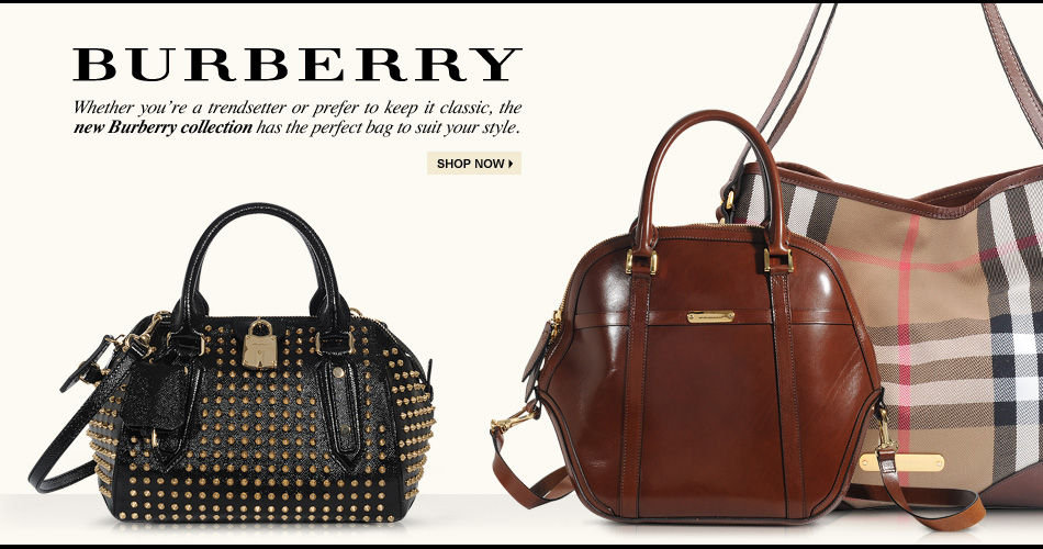 Luxury designer handbags eshop for women- MONNIER Frères