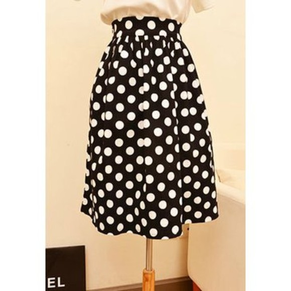 fashion clothes dress skirt
