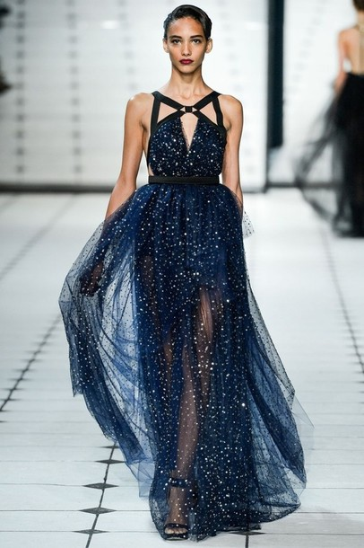Jason Wu Evening Dresses