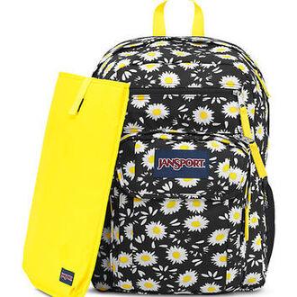 bag jansport jansport digital student digital student rucksack backpack laptop bag