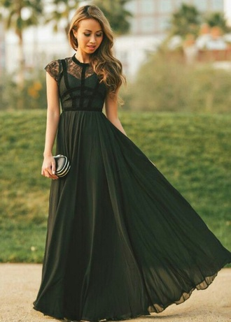 dress prom dress olive green sweetheart neckline sweetheart dress corset dress chiffon dress chiffon lace green maxi dress