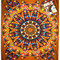 Festival rugs