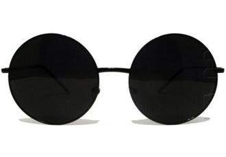 sunglasses black retro aviator sunglasses wayfarer hipster