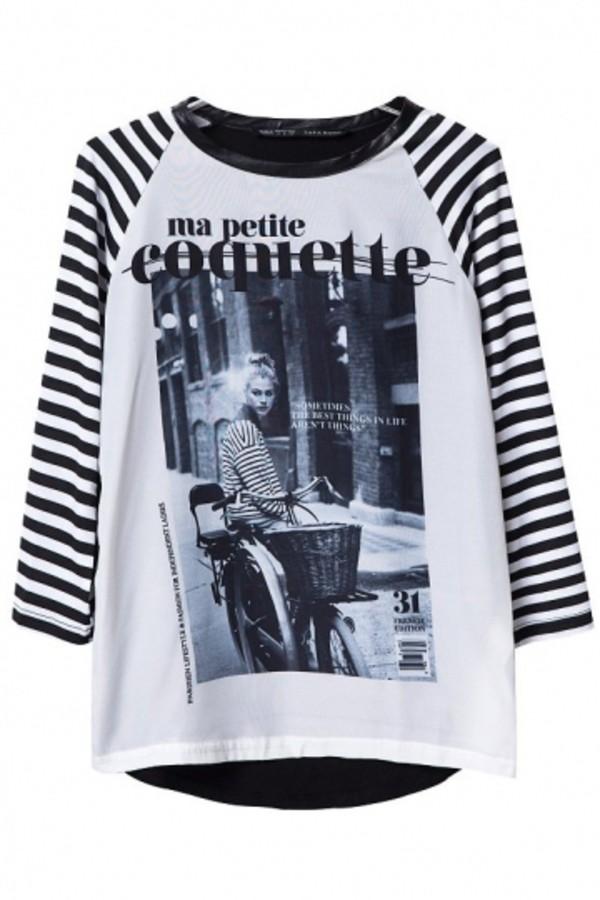 shirt t-shirt persunmall