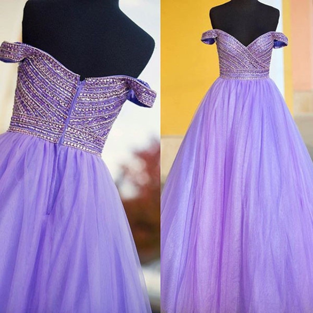 dress homecoming dress comely sweet 16 dresses large size prom dresses cocktail dress outlet formal dresses dress nodata homecoming dresses sherri hill la femme homecoming dress with sale online
