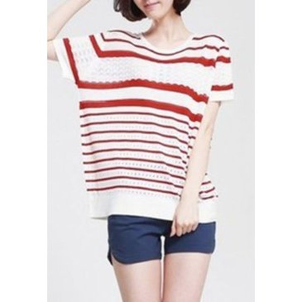 shirt clothes fashion t-shirt