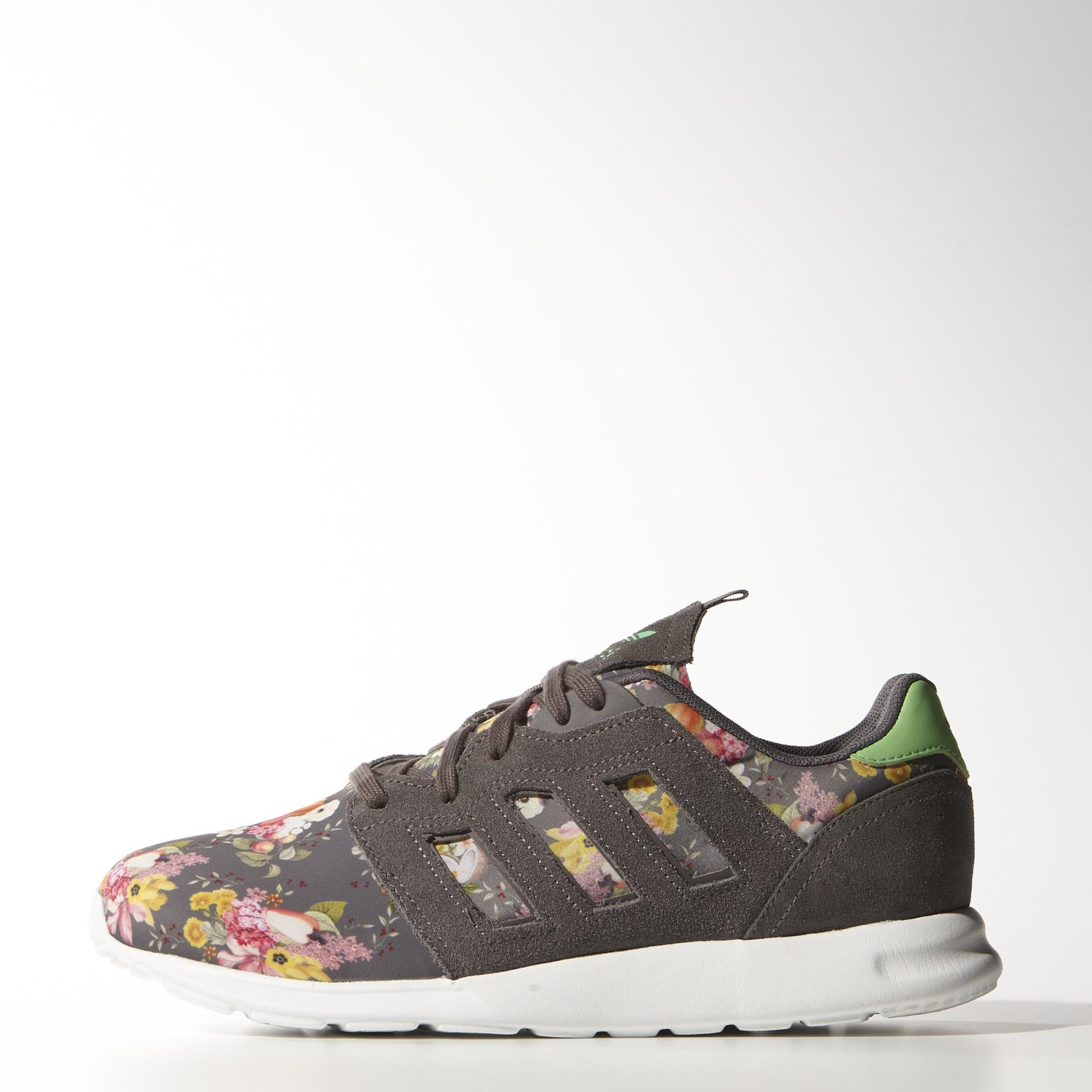 Chaussure zx 500 2.0 adidas