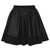 **PU Skater Skirt by Oh My Love - Skirts  - Clothing  - Topshop